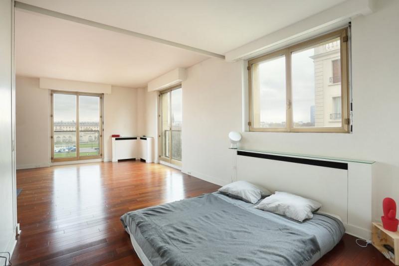 Revenda residencial de prestígio apartamento Paris 7ème 3640000€ - Fotografia 7
