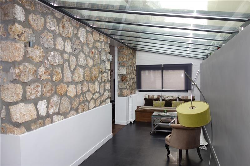 Deluxe sale house / villa Versailles 1395000€ - Picture 6