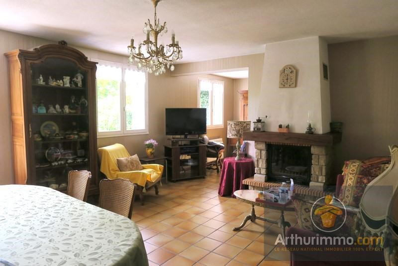 Sale house / villa Savigny le temple 233900€ - Picture 6