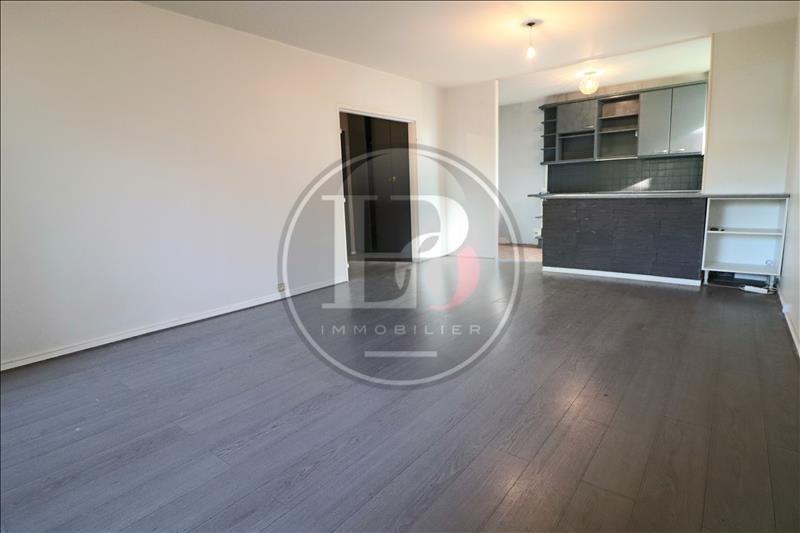 Revenda apartamento Mareil marly 157000€ - Fotografia 4