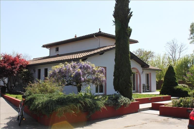 Vendita casa Langon 309800€ - Fotografia 2
