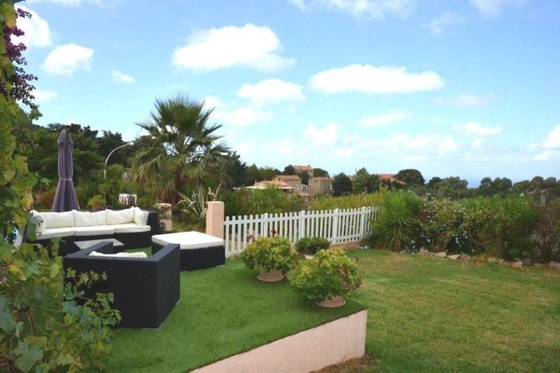 Vente de prestige maison / villa Coti chiavari 595000€ - Photo 8