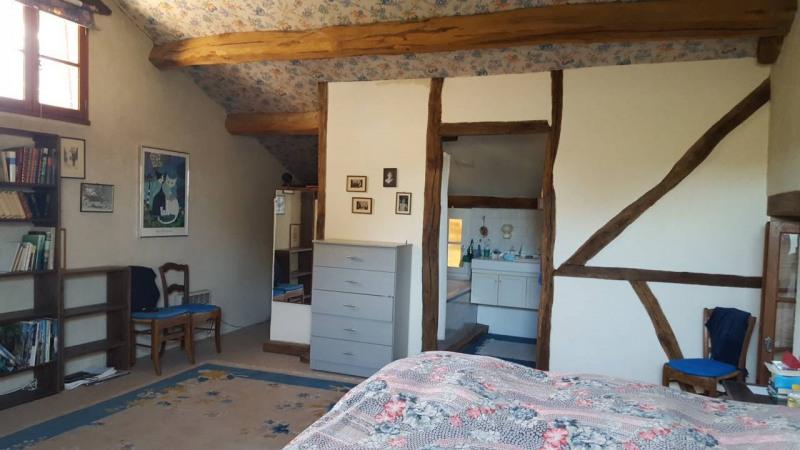 Sale house / villa Louhans 12 minutes 149500€ - Picture 12