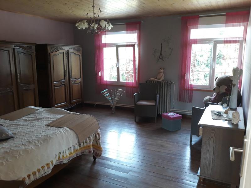 Vente maison / villa Prox thérouanne 193000€ - Photo 5