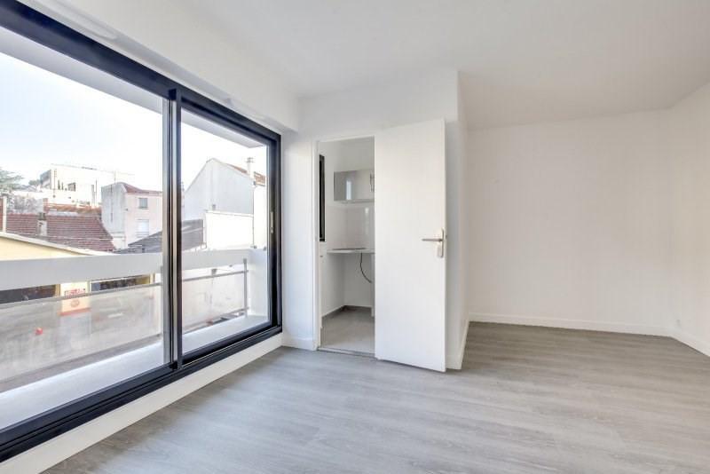 Venta  apartamento Montreuil 174750€ - Fotografía 5