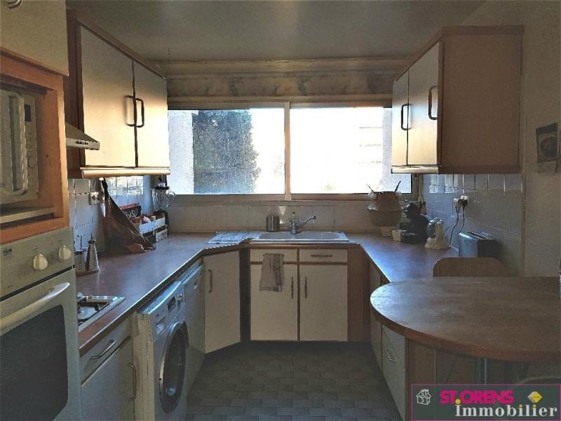 Sale apartment Ramonville-saint-agne - port sud 229000€ - Picture 4