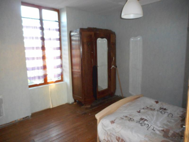 Vente maison / villa Falaise 5 mns 93000€ - Photo 6