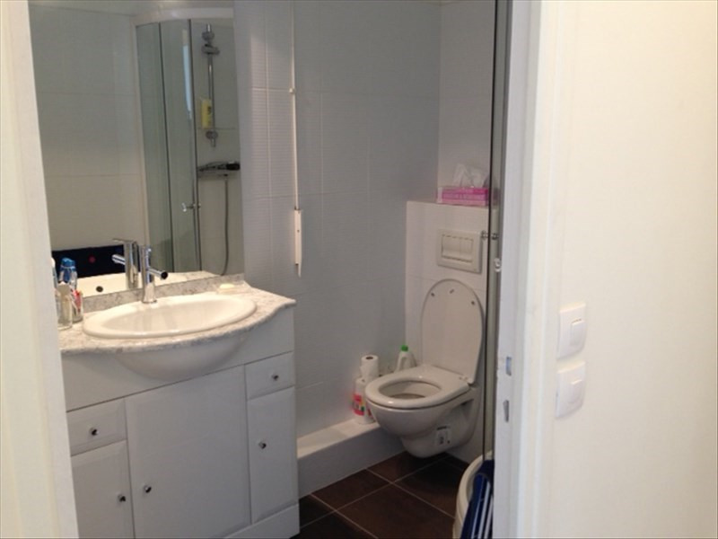 Vente appartement Rueil malmaison 175000€ - Photo 5
