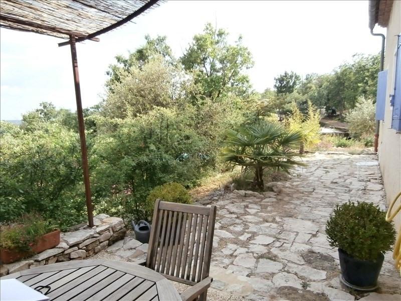 Sale house / villa Banon 523000€ - Picture 16