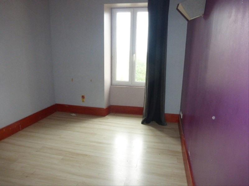 Vente immeuble Ardillieres 159000€ - Photo 4