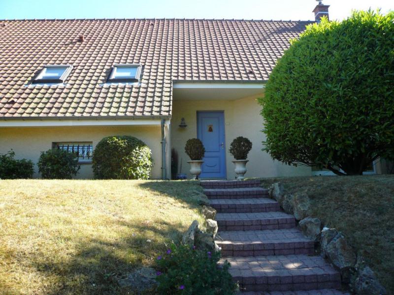 Sale house / villa Stella 426500€ - Picture 10