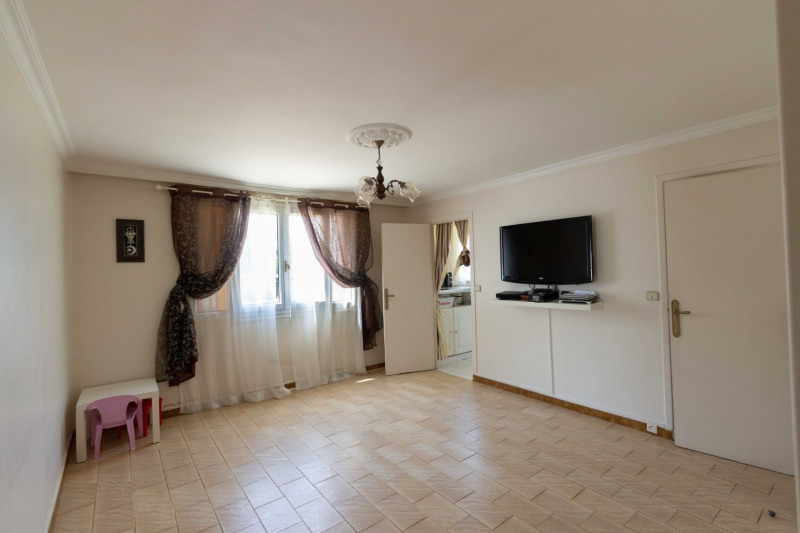 Vente appartement Noisy-le-sec 172 000€ - Photo 1