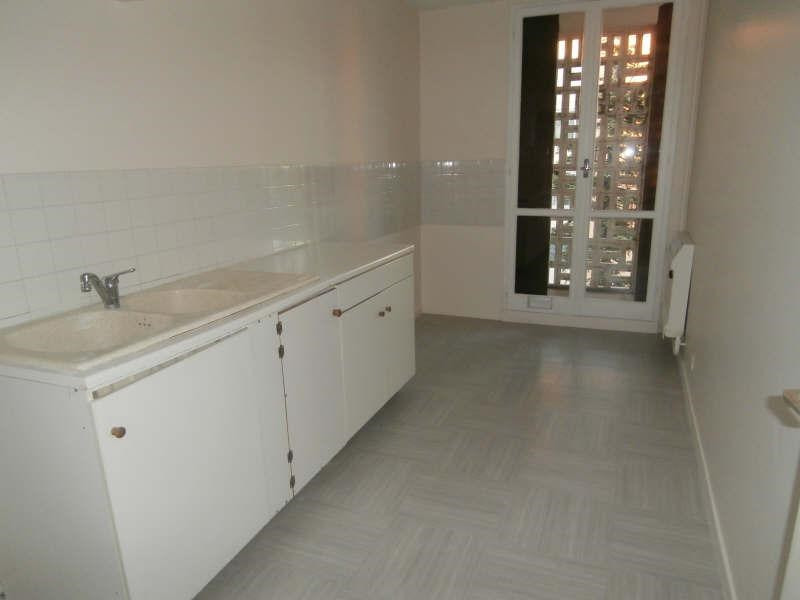 Location appartement Salon de provence 705€ CC - Photo 2