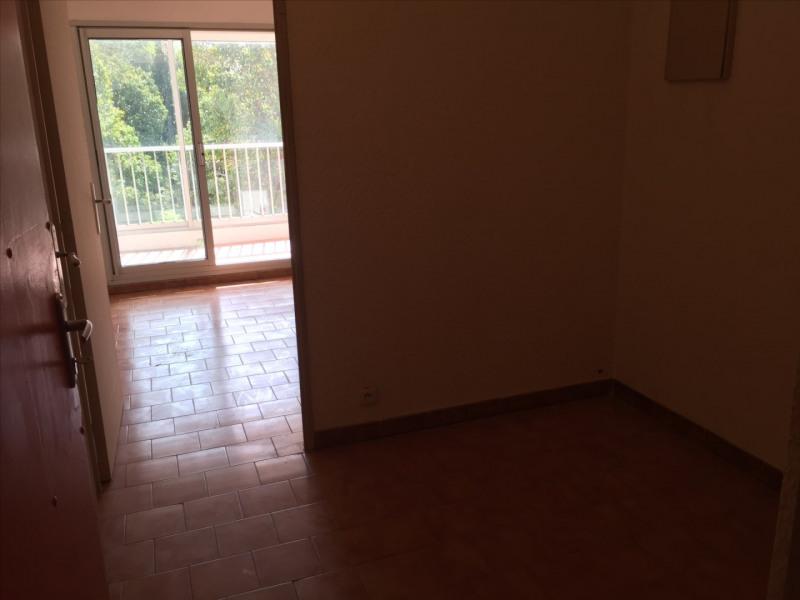 Vente appartement Six fours les plages 81000€ - Photo 4
