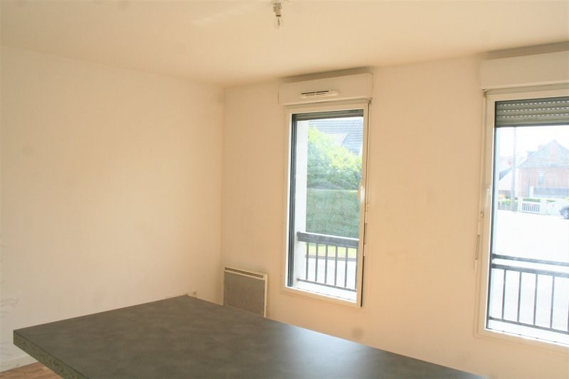 Vente appartement St omer 85 000€ - Photo 6