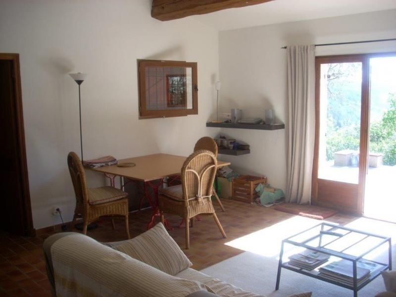 Sale house / villa Claviers 249000€ - Picture 3