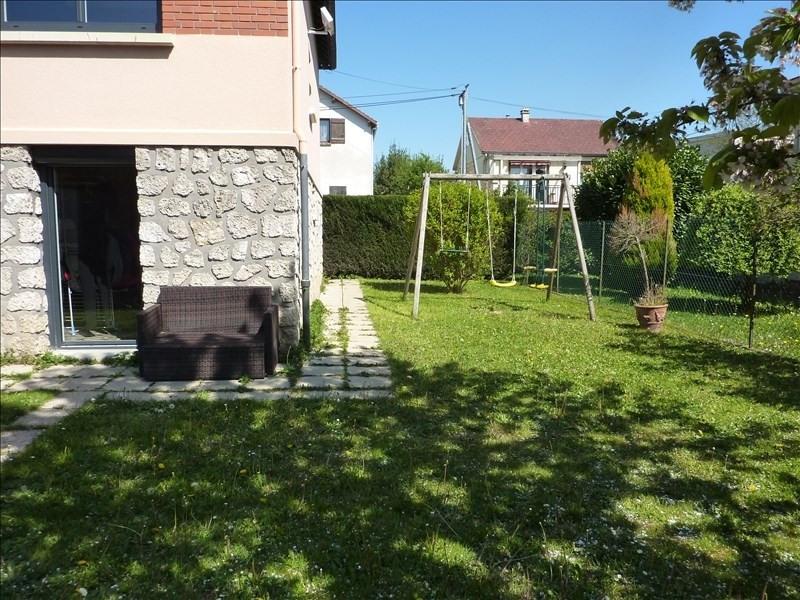Vente maison / villa Bures sur yvette 454000€ - Photo 4