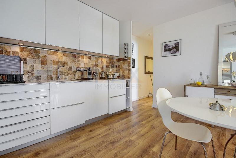 Vente de prestige maison / villa Porticcio 799000€ - Photo 6