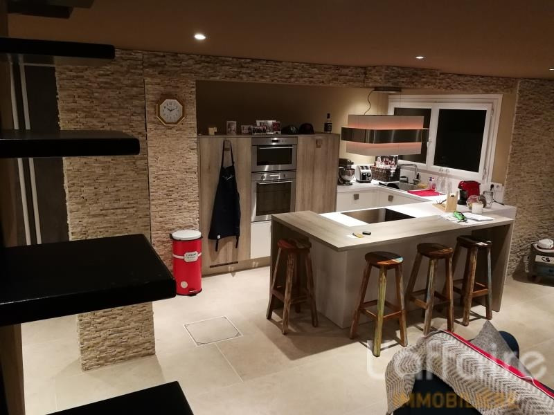 Vente appartement Frejus 399000€ - Photo 1