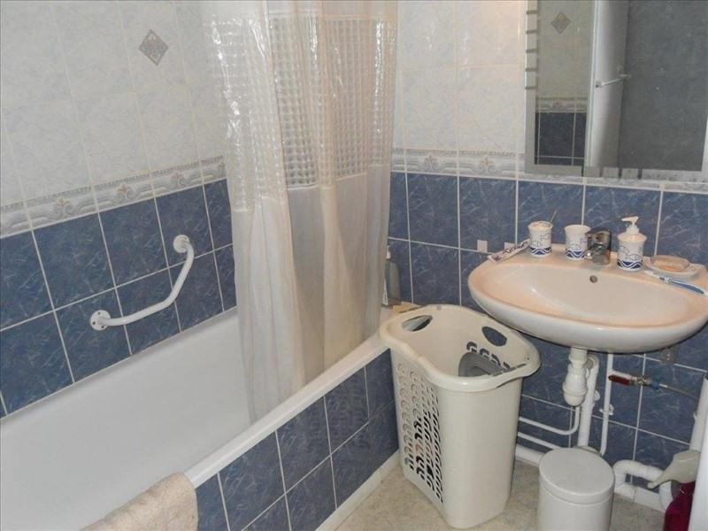Verkoop  appartement Epernon 182000€ - Foto 5