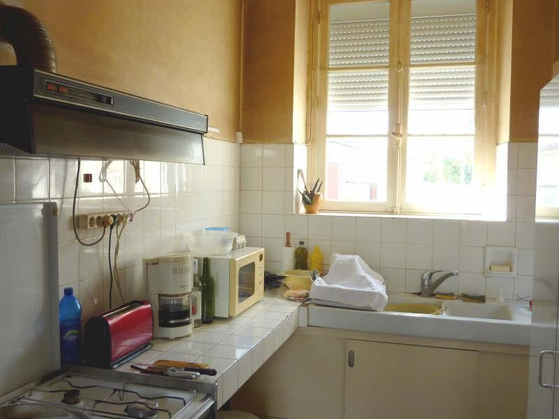 Sale house / villa Aigre 234000€ - Picture 7