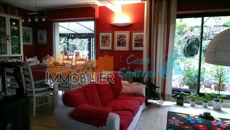 Vendita casa Villiers le sec 350000€ - Fotografia 2