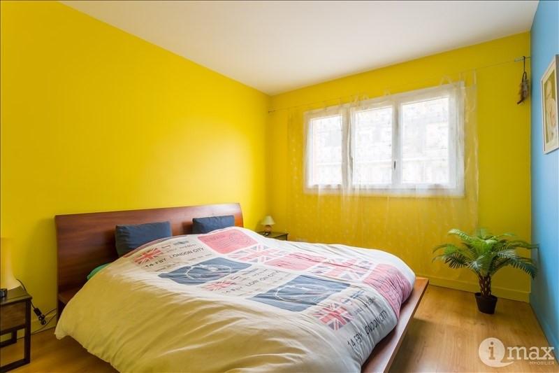 Sale apartment Paris 12ème 670000€ - Picture 4