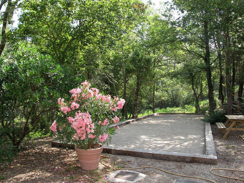 Verkauf haus Bagnols-en-forêt 590000€ - Fotografie 4