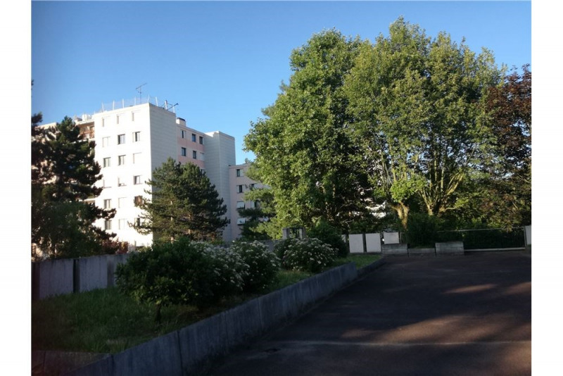 Vente appartement Neuilly-sur-marne 205000€ - Photo 1