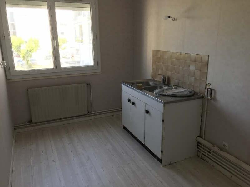 Sale apartment Royan 164750€ - Picture 3