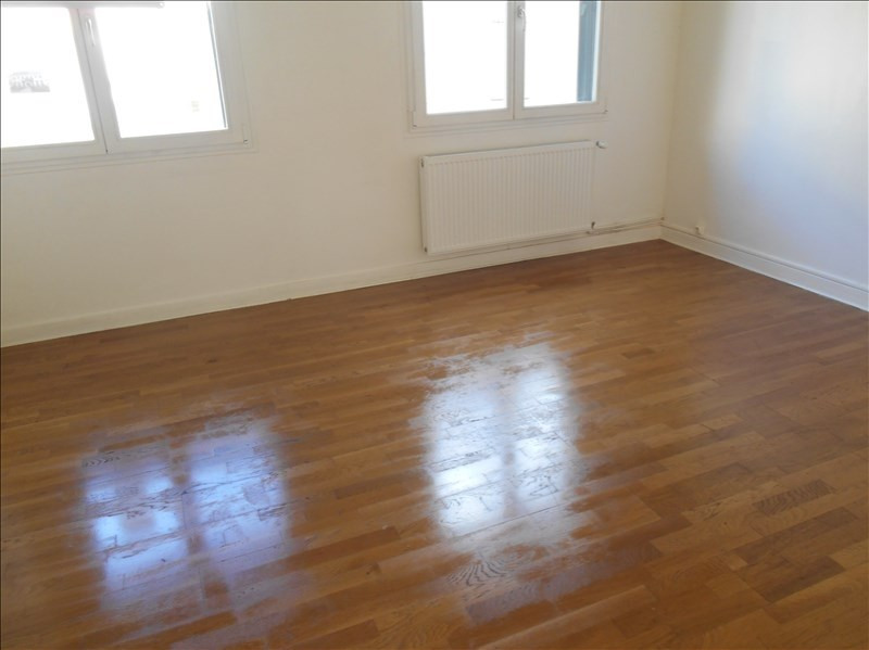 Location appartement 10000 485€ CC - Photo 4