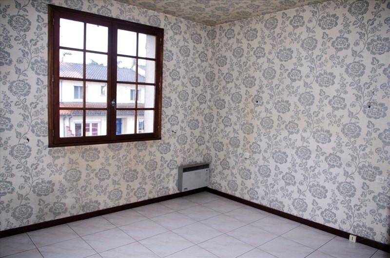 Sale house / villa Albi 148000€ - Picture 4