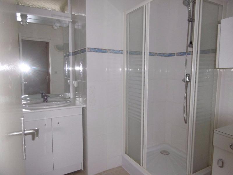 Verkoop  appartement Biscarrosse 103000€ - Foto 4