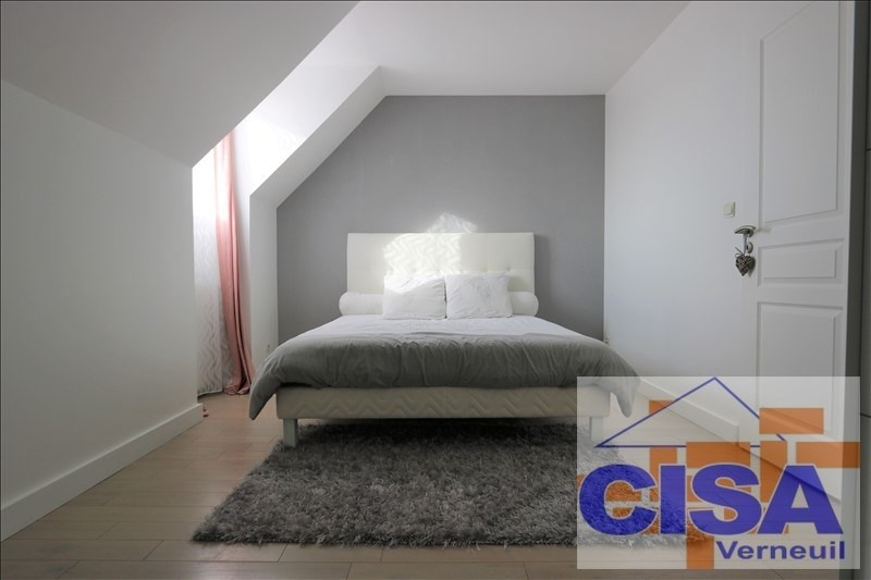 Sale house / villa Rosoy 329000€ - Picture 4