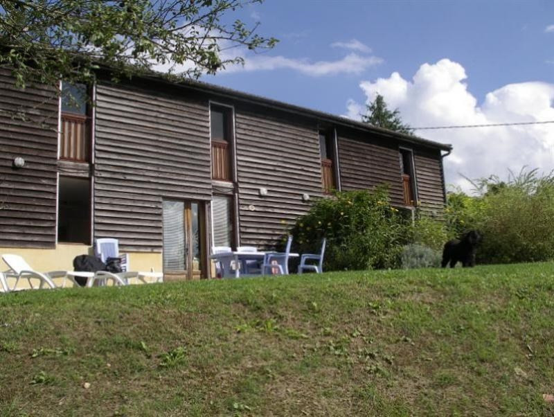 Deluxe sale house / villa St cyprien 980000€ - Picture 4
