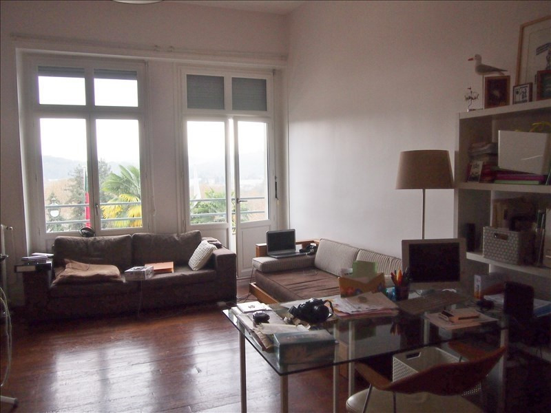 Sale apartment Pau 348 000€ - Picture 1