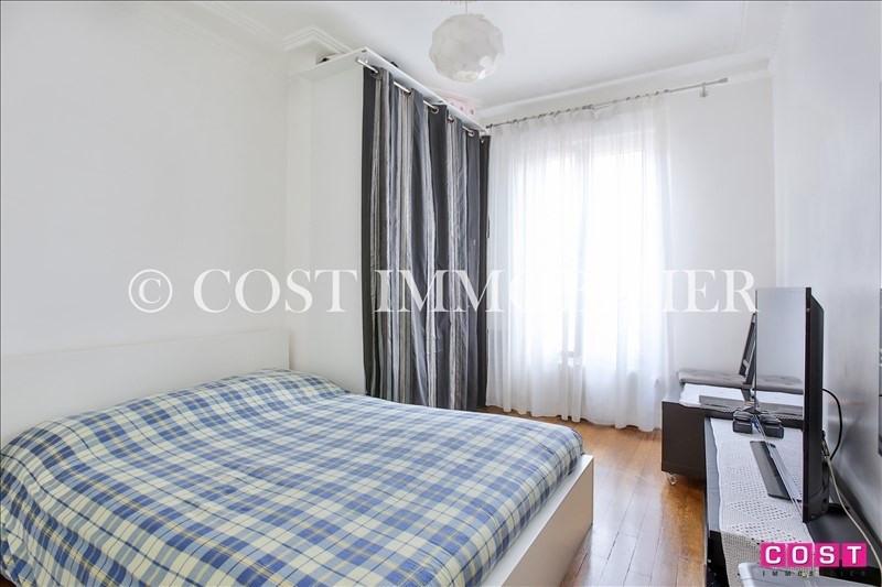Vendita appartamento Asnieres sur seine 280000€ - Fotografia 1