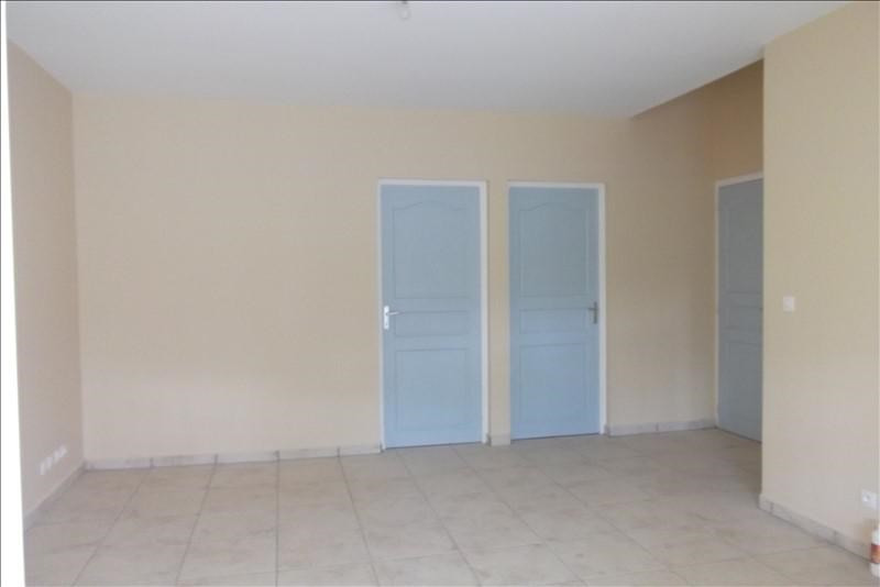 Alquiler  apartamento Lamentin 680€ +CH - Fotografía 5