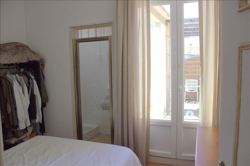 Vente de prestige maison / villa Avignon 825000€ - Photo 10