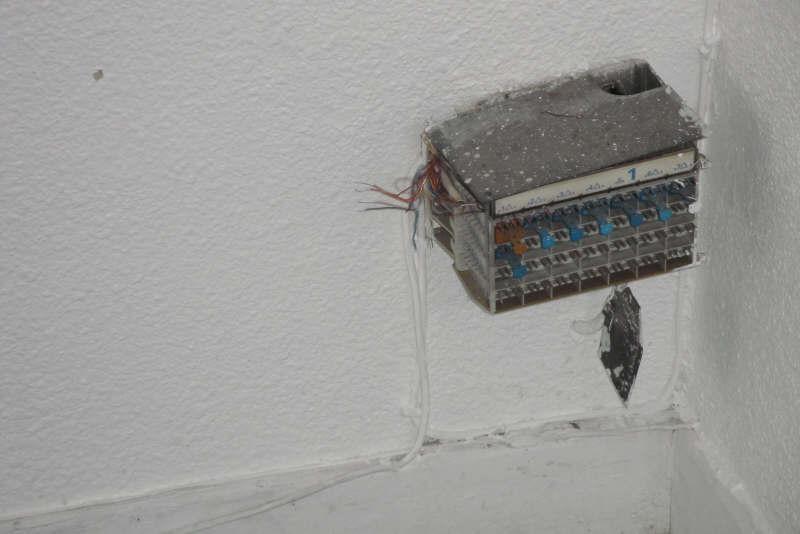 Vente bureau Agen 30000€ - Photo 11