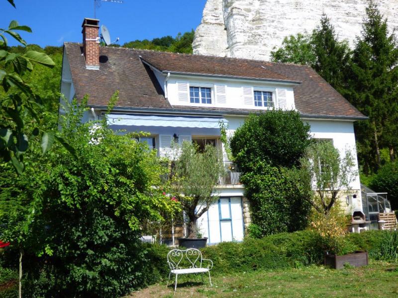 Vente maison / villa Les andelys 305000€ - Photo 1