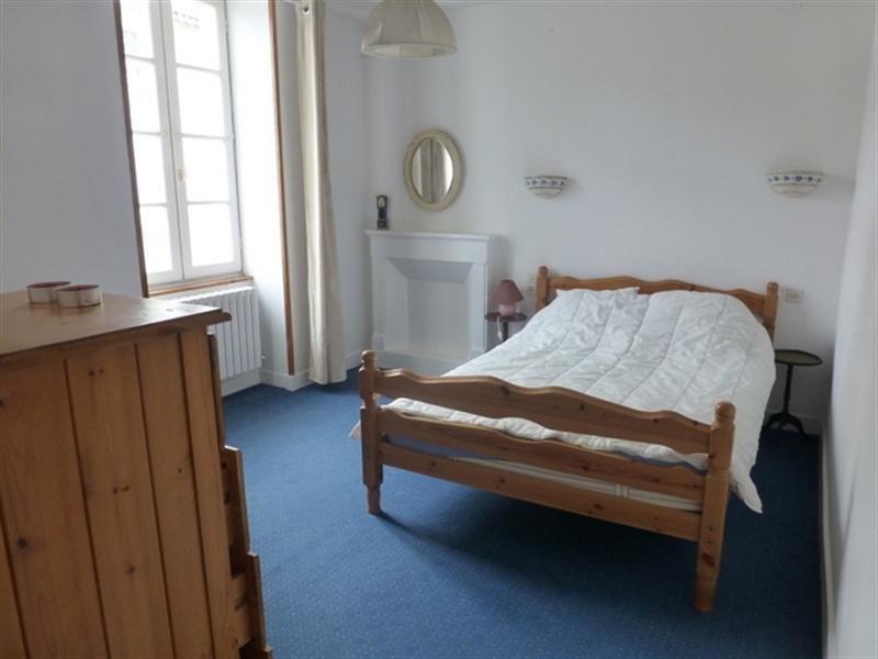 Sale house / villa Aulnay 86400€ - Picture 4