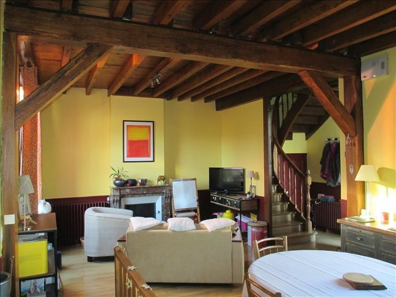 Sale house / villa Troyes 185000€ - Picture 4