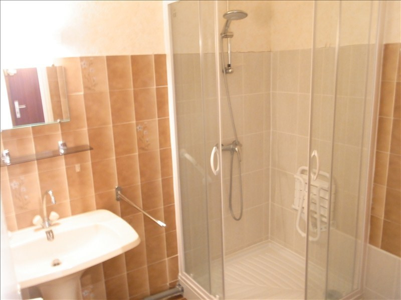 Location appartement Royan 520€ CC - Photo 6
