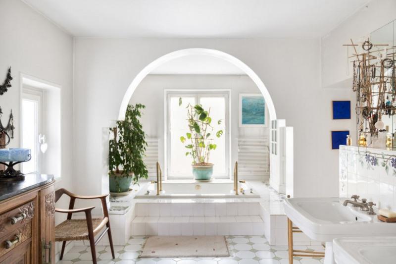 Vente de prestige maison / villa Croissy sur seine 1750000€ - Photo 5
