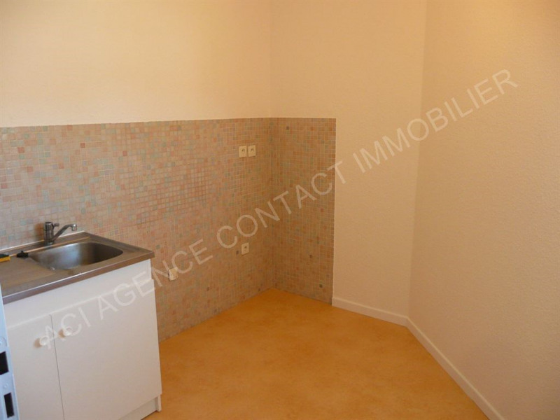 Sale apartment Mont de marsan 80 000€ - Picture 6