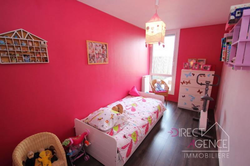 Vente appartement Champs sur marne 299000€ - Photo 6