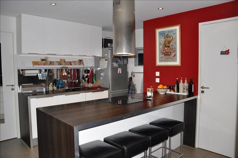 Vente maison / villa L arbresle 294000€ - Photo 5