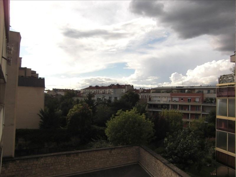 Vente appartement Le perreux sur marne 399900€ - Photo 9