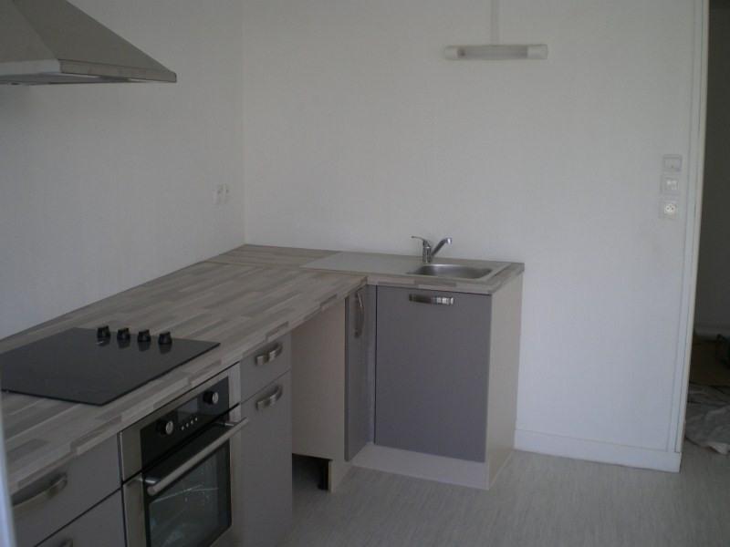 Vente appartement St quentin 101800€ - Photo 5